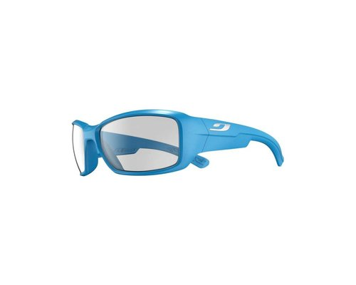 Julbo Whoops Blue Cyan Mat SP3