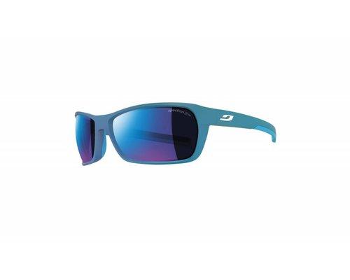 Julbo Blast Blue/Turquoise SP3CF