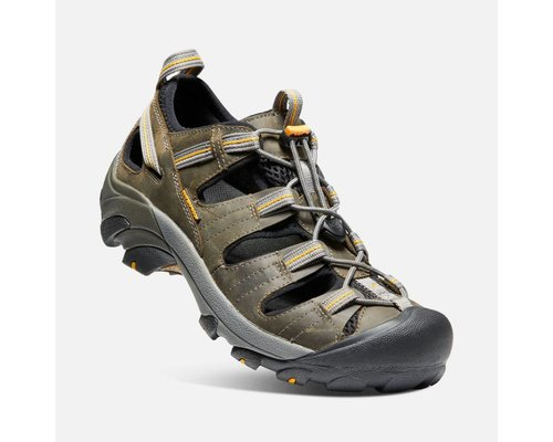Keen Arroyo II men