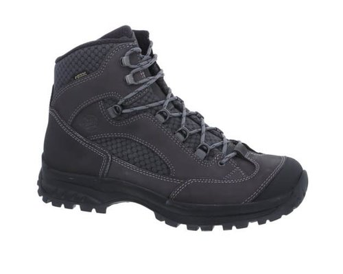 Hanwag Banks II Wide GTX men