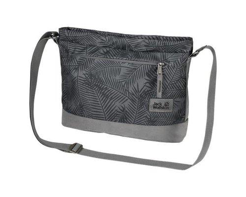 Jack Wolfskin Cocopa Bag
