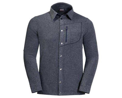 Jack Wolfskin Rogaland Shirt men