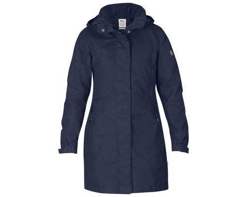 Fjallraven Una Jacket women
