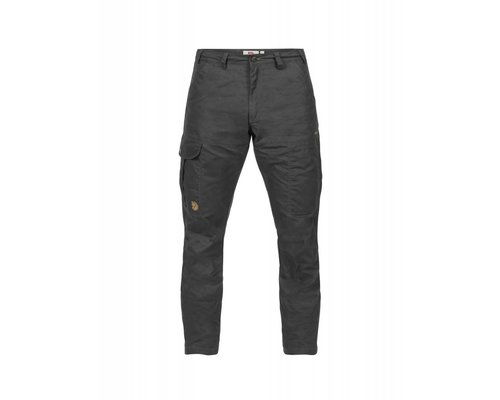 Fjallraven Karl Pro Winter Trousers men