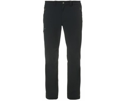 Vaude Strathcona pants men