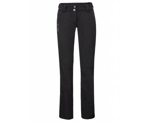 Vaude Trenton Pants III women