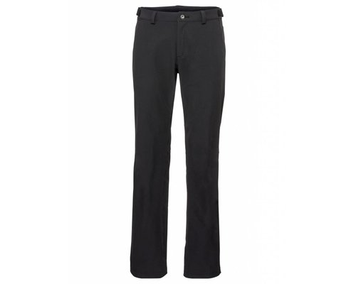 Vaude Trenton Pants III men