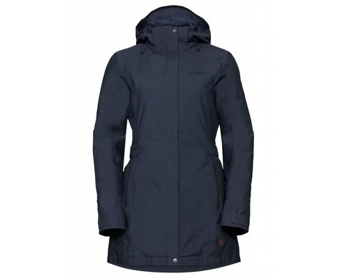 Vaude Skomer Winter Parka women