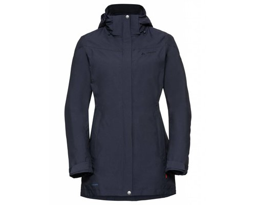 Vaude Idris 3in1 Parka II women