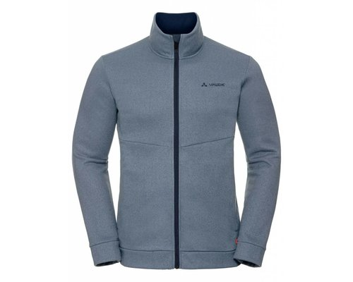 Vaude Manaus Fleece Jacket men