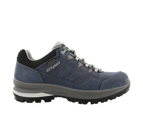 Grisport Aspen Low dames wandelschoenen