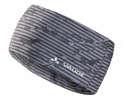 Vaude Cassons hoofdband