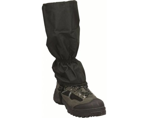 Highlander Outdoor Highlander Classic Gaiters