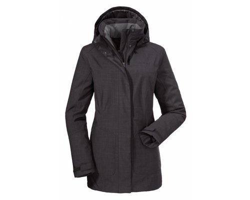 Schöffel Sedona2 Insulated Jacket women