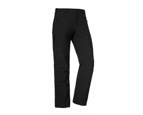 Schöffel Koper Winter Pants men