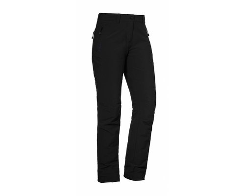 Schöffel Engadin Winter Pants women