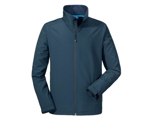 Schöffel Trento1 Softshell Jacket men