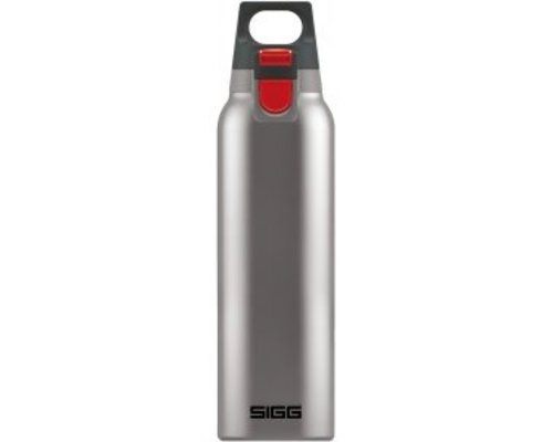 SIGG Hot Cold ONE