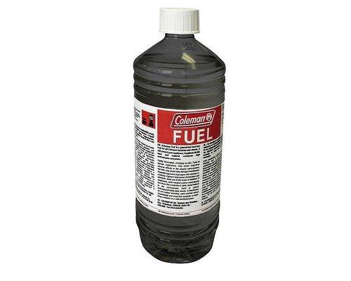Fuel 1 ltr