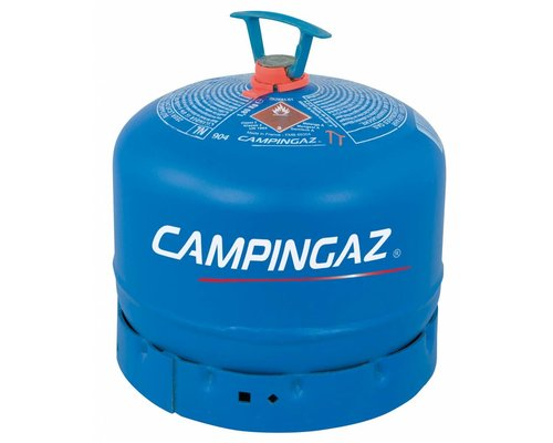 Campingaz 904 Vulling