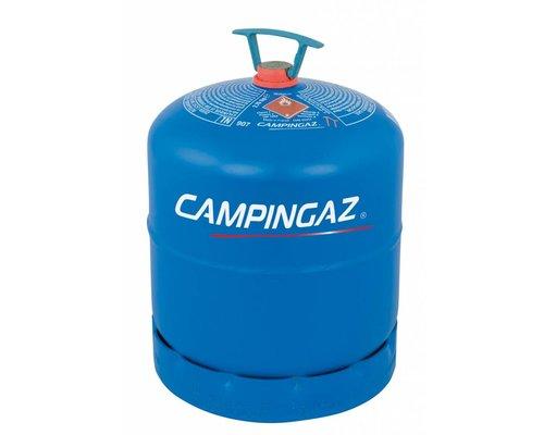 Campingaz 907 Vulling