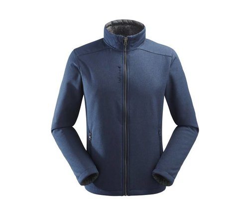 Lafuma Jasper Softshell men
