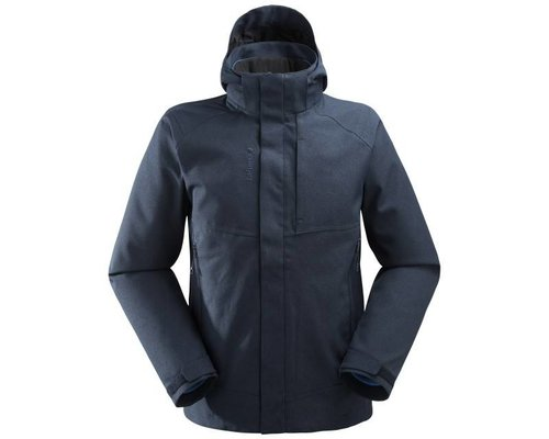 Lafuma Track 3in1 Loft Jacket men