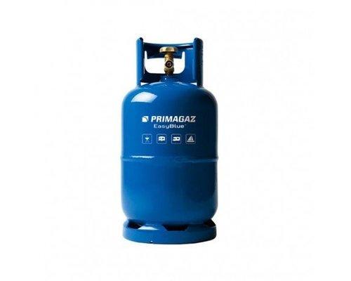 Propaanvulling 5 kg Easy Blue