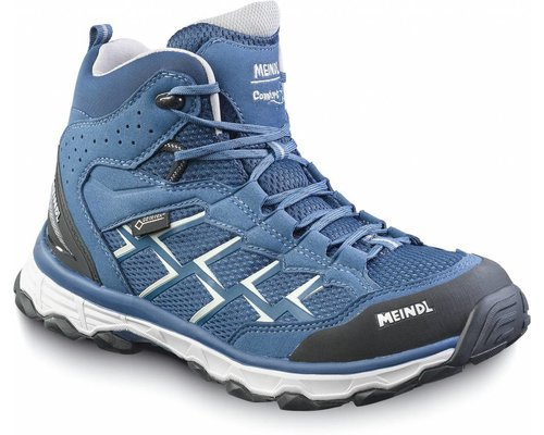 Meindl Activo lady mid GTX