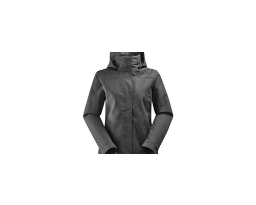 Lafuma Caldo Heater 3in1 Jacket women