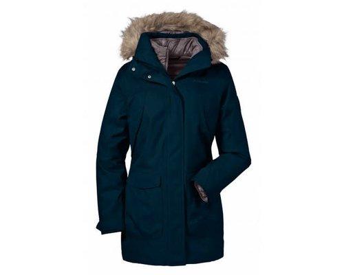 Schöffel Genova1 Jacket 3in1 women