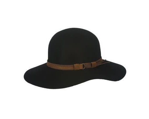 Hatland Lenoora Crushable Hat