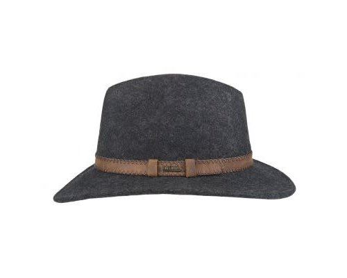 Hatland Stanfield Crushable Hat