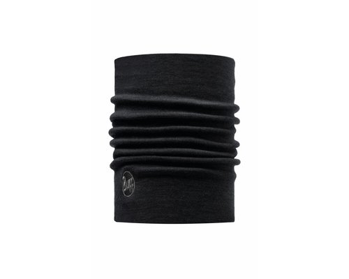 BUFF® Heavyweight Merino Wool, black