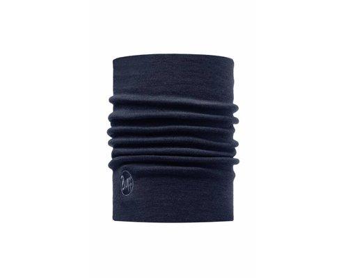 BUFF® Heavyweight Merino Wool, denim