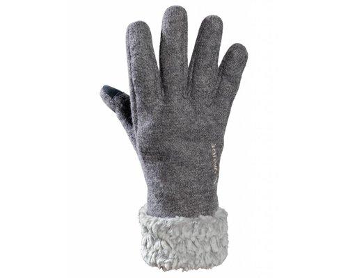 Vaude Tinshan Gloves III women