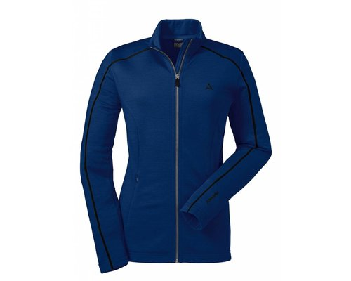 Schöffel Fleece Jacket Avignon1 women