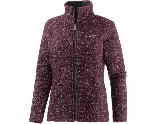 Vaude Melbur Jacket women