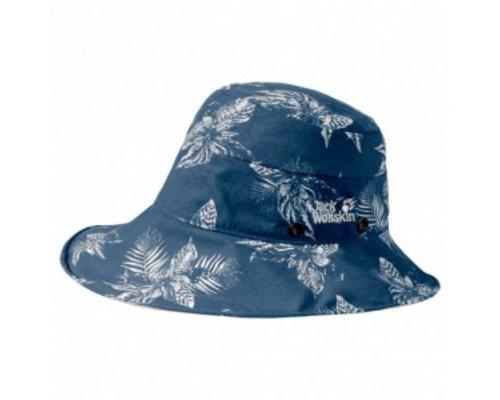 Jack Wolfskin Tropical Hat women