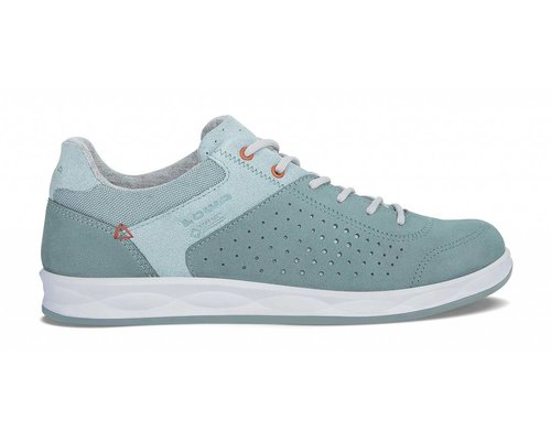 Lowa San Francisco GTX Lo women