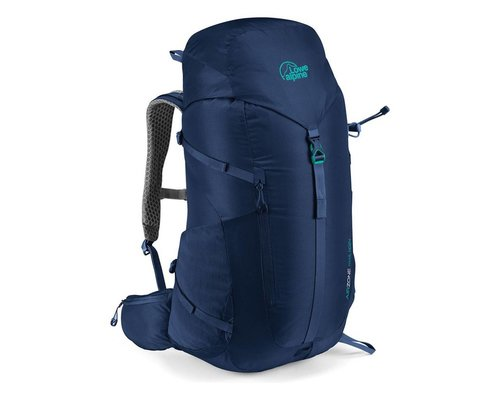 Lowe Alpine AirZone Trail ND24