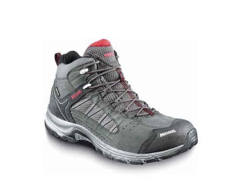 Meindl Journey mid GTX men