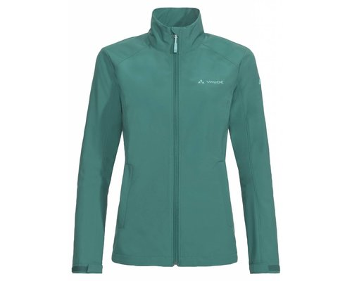 Vaude Hurricane Jacket IV women