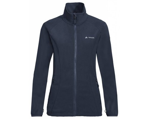 Vaude Sunbury Jacket women