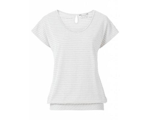 Vaude Skomer T-Shirt II women