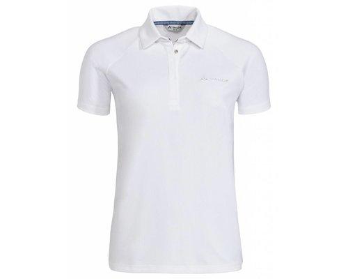 Vaude Skomer Polo Shirt women
