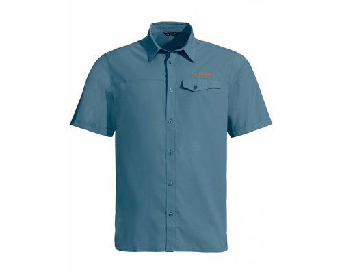 Vaude Rosemoor Shirt men