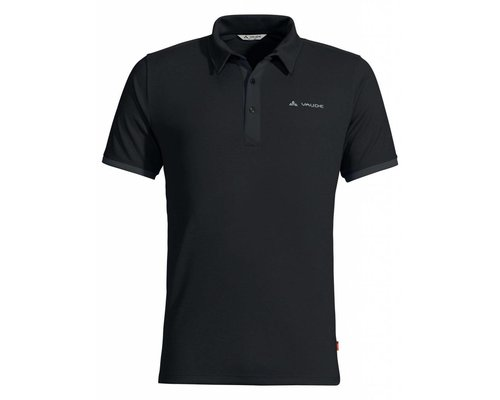 Vaude Roslin Polo shirt men