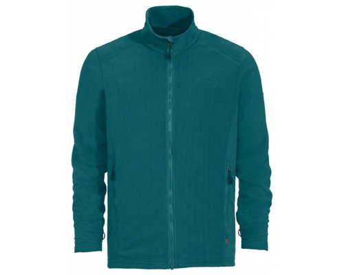 Vaude Sunbury Jacket men