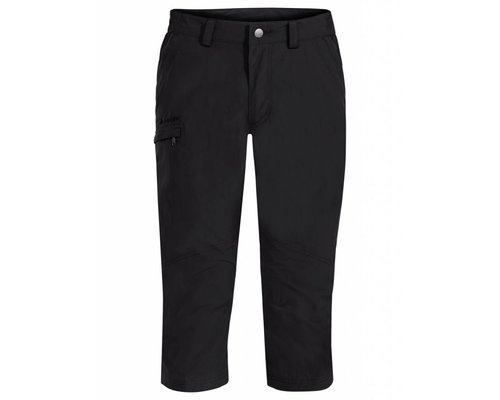 Vaude Farley Capri Pants men